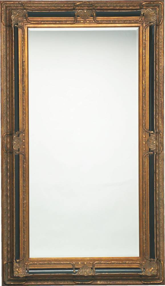 Zrkadlo ANGERS