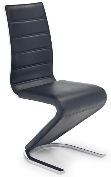 Jedálenská stolička K194