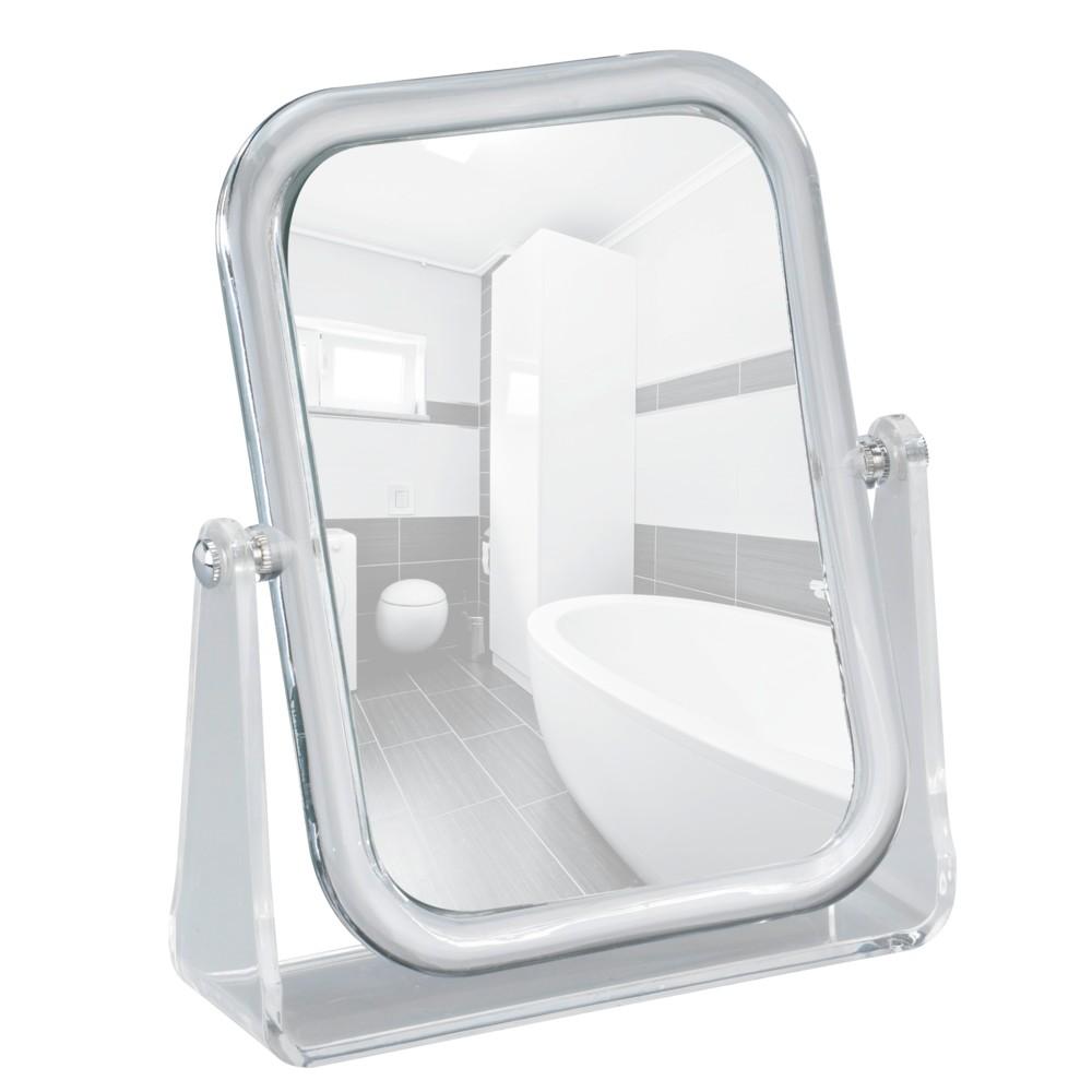 Kozmetické zrkadlo Wenko Noci