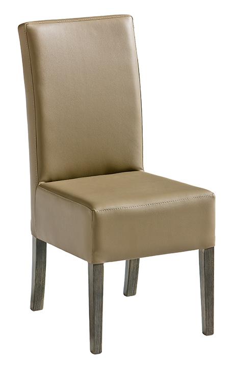 Jedálenská stolička RK1