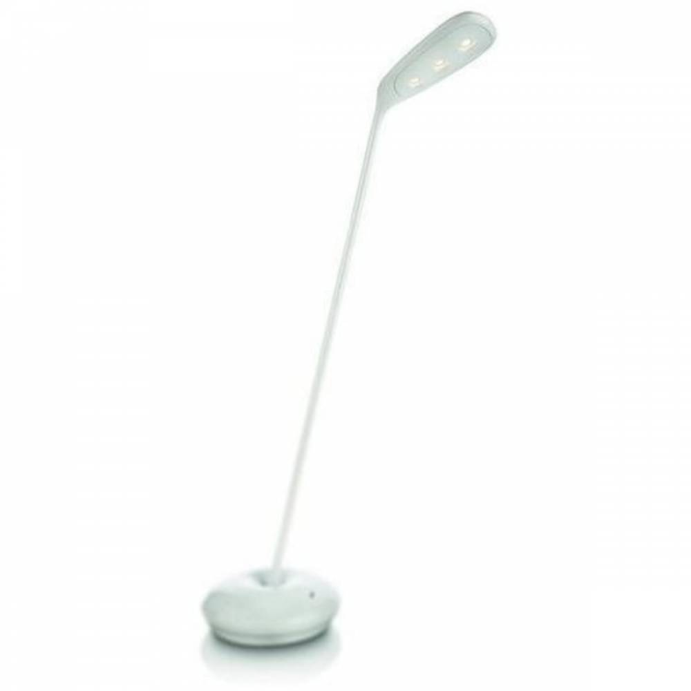 Philips InStyle SWING 66708/31/16 stolná LED lampa