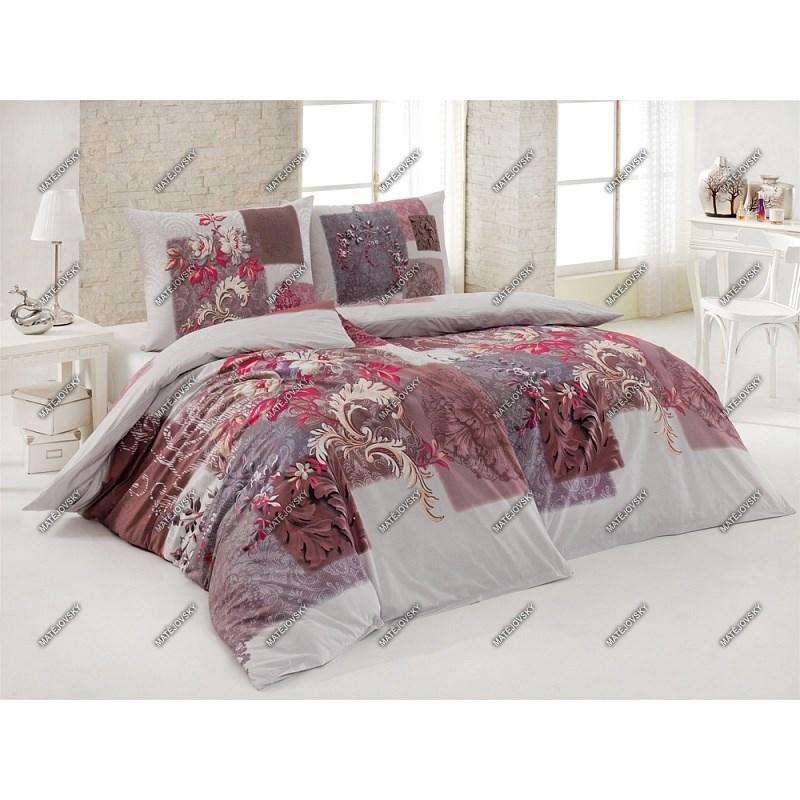 Matějovský Obliečky Catalina bavlna, 140 x 220 cm, 70 x 90 cm