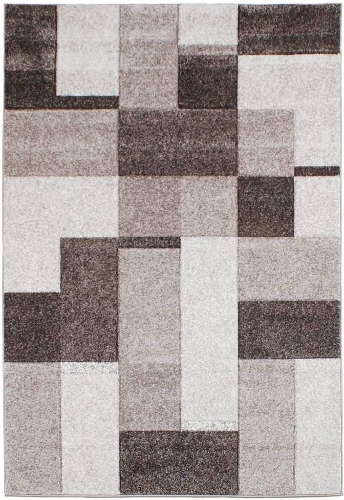 koberec Couture COU14
