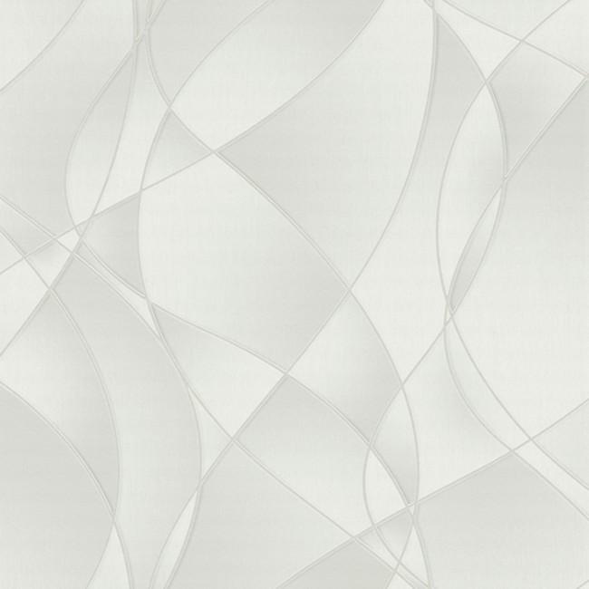 Katalog tapiet ONE SEVEN FILE, tapeta č. 5800-10