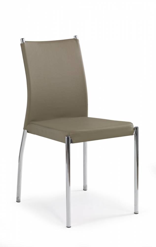 Jedálenská stolička K120