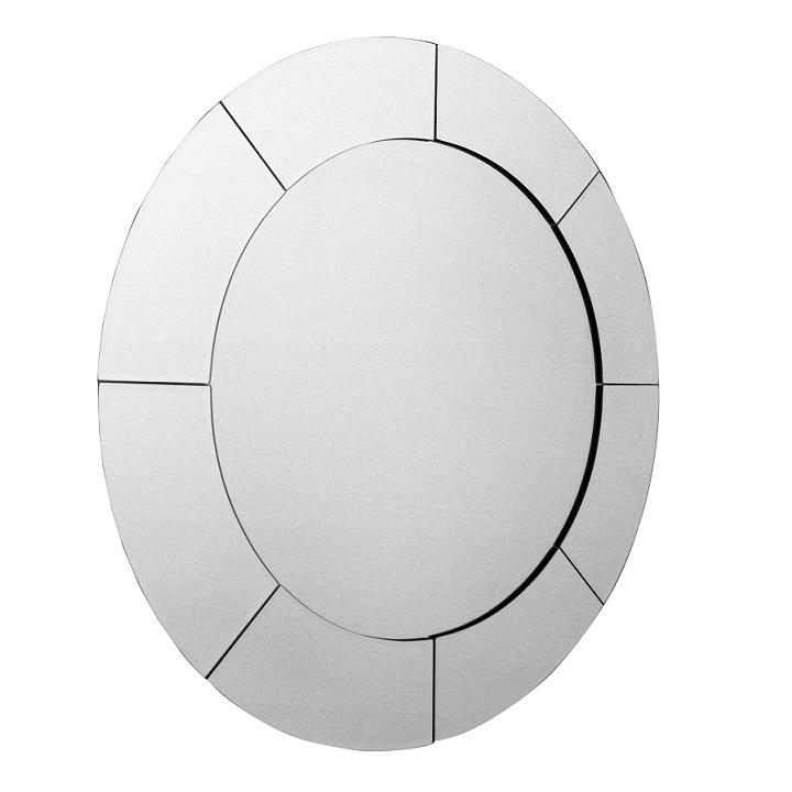 Zrkadlo Elison Typ 15