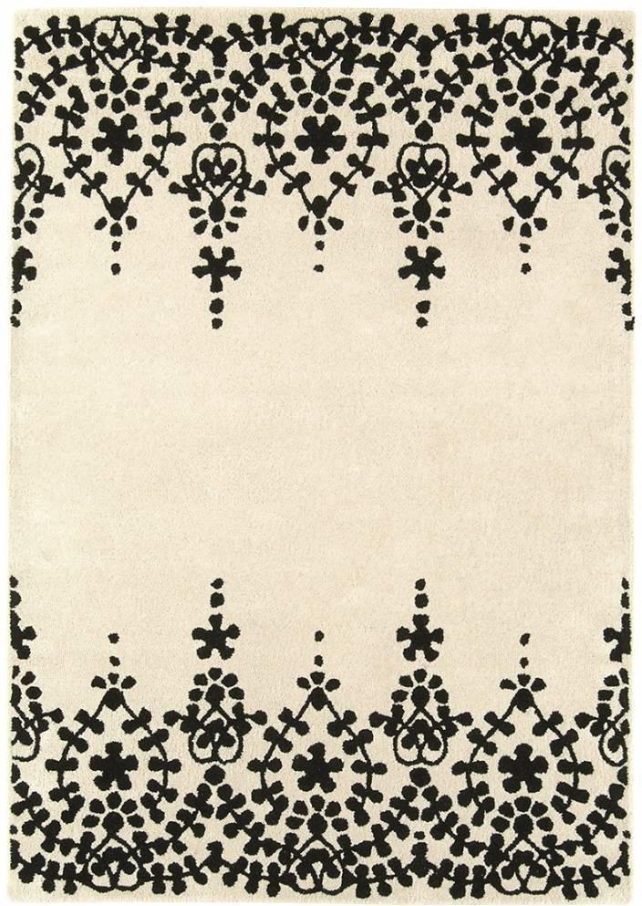 Matrix koberec MAX06 Guild - biela