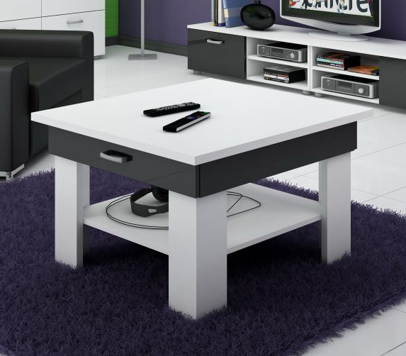 Konferenčný stolík Omega 3