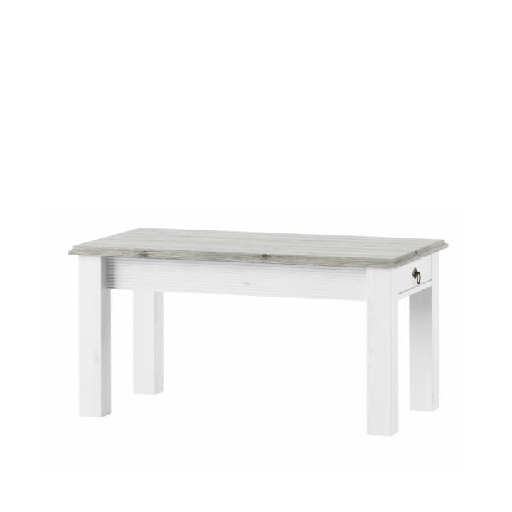 Konferenčný stolík LIONA LM97