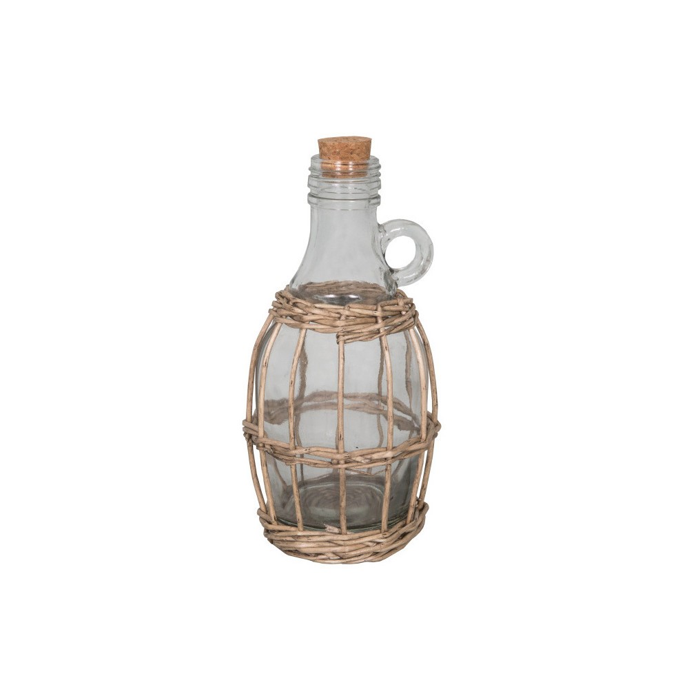 Sklenená fľaša Antic Line Avec