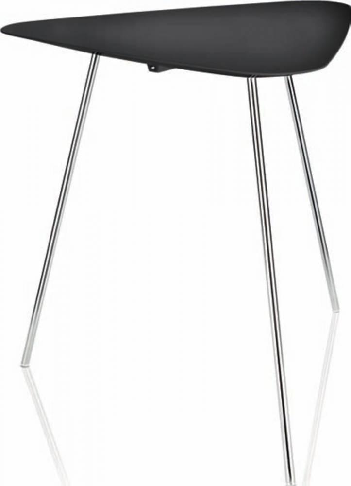Philips ESEO HYDE 43231/30/13 lampa stolička