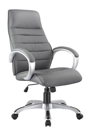 Kancelárska stolička Q-046