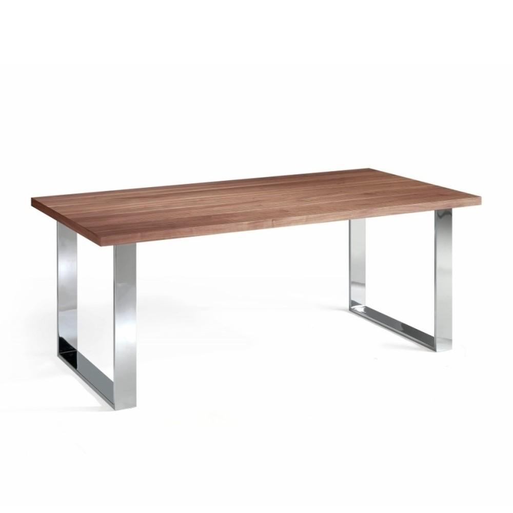 Jedálenský stôl Ángel Cerdá Amando, dĺžka 160 cm