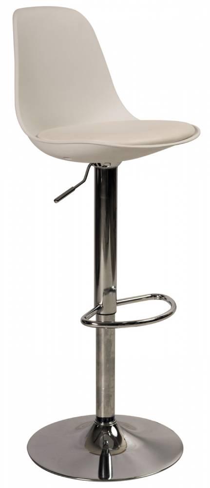 Barová stolička C-303