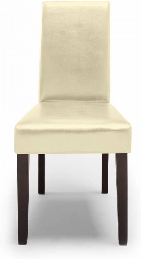 Stolička JONS