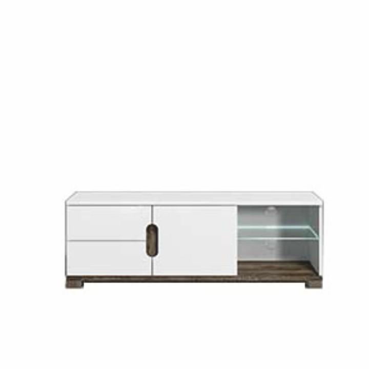 TV stolík/skrinka Lorien LS63