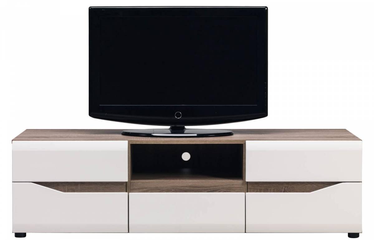 TV stolík/skrinka Lionel LI 1