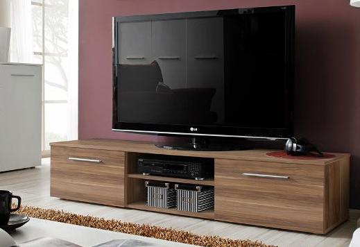 TV stolík/skrinka Bono 23 NU B2