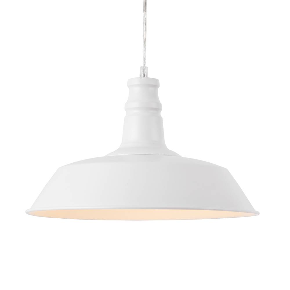 [lux.pro]® Závesná lampa HT168234