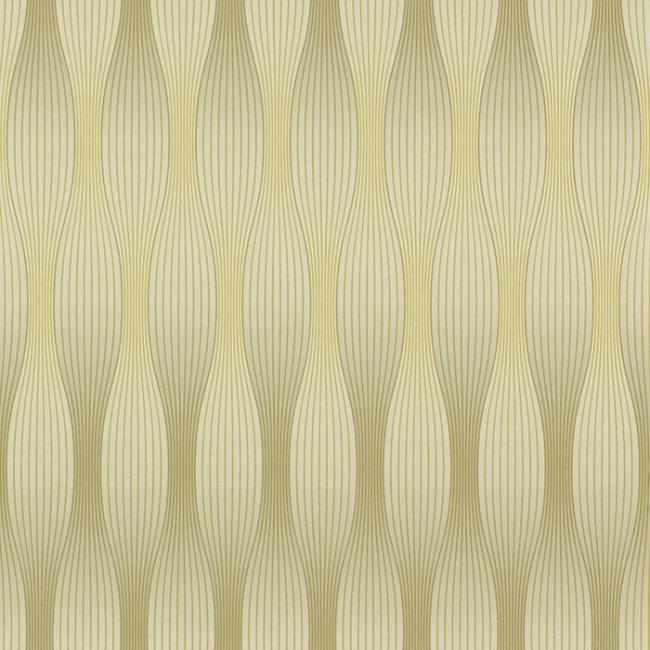 Katalog tapiet ONE SEVEN FILE, tapeta č. 5802-02