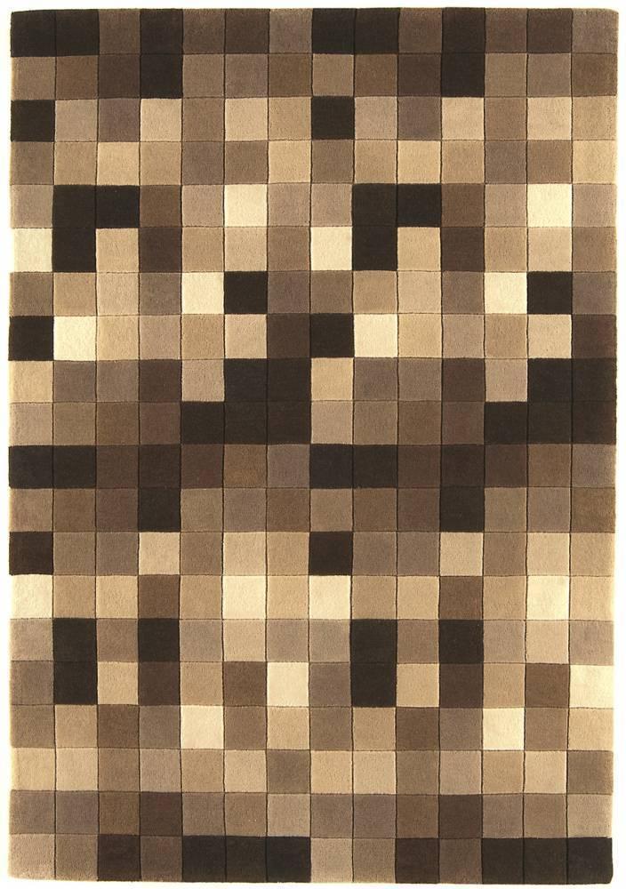 koberec FUNK - prírodná koberec