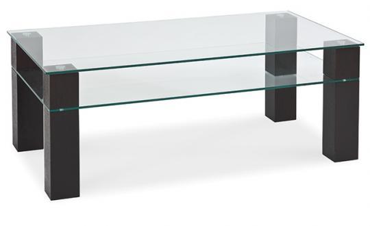 MONET konferenčný stolík