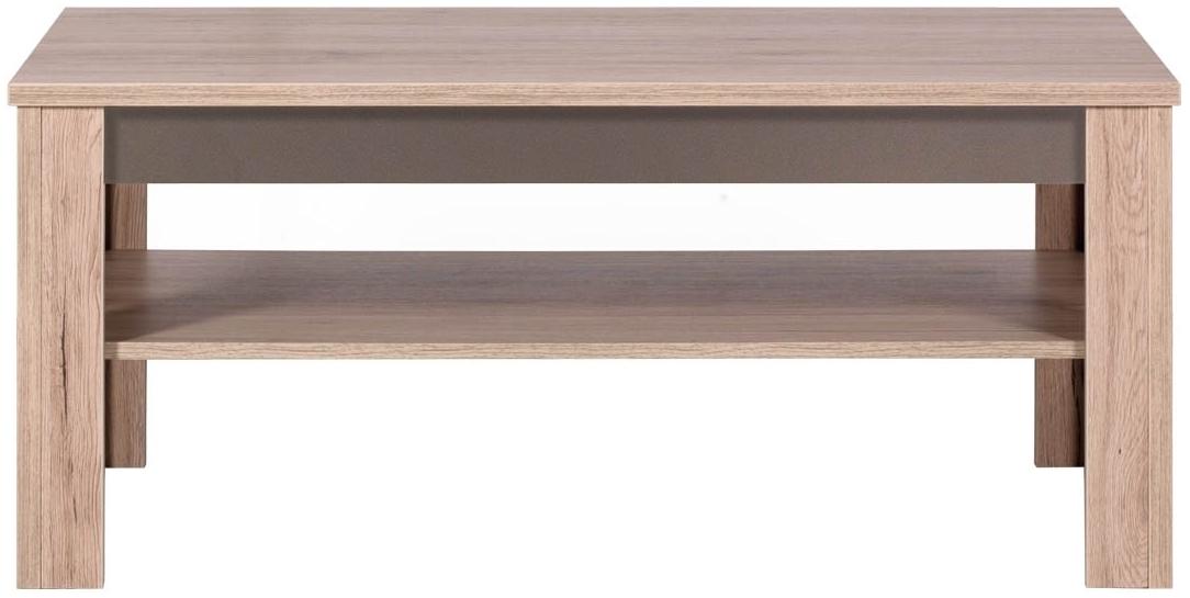 Konferenčný stolík Sven SV 12