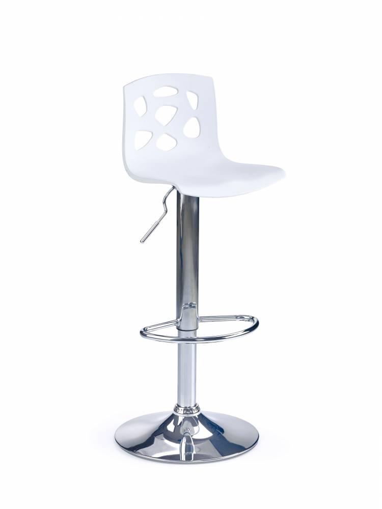 Barová stolička H 48