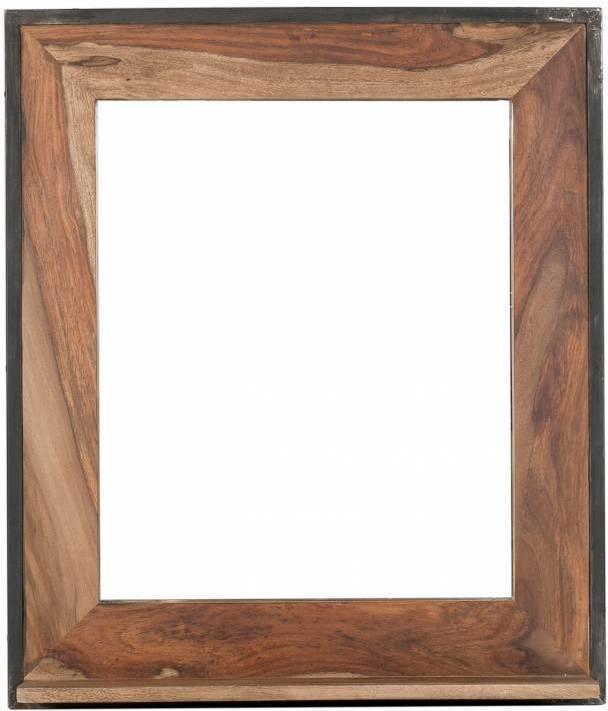 Zrkadlo Colombia