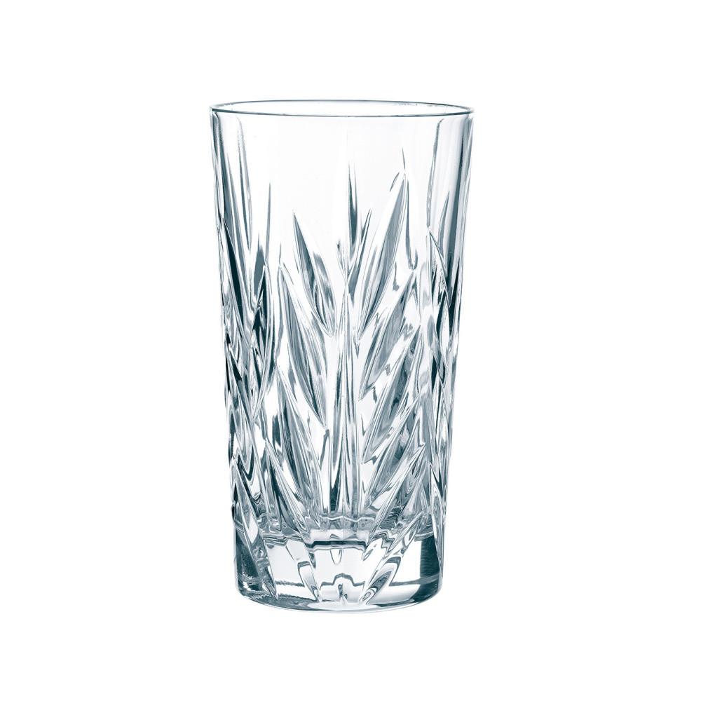 Sada 4 pohárov Nachtmann Imperial Longdrink