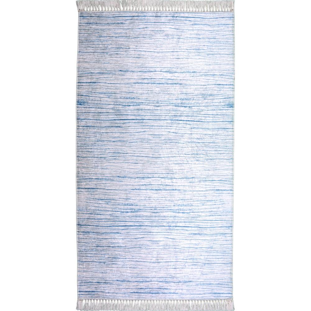 Koberec Vitaus Hali Joli, 80×150cm