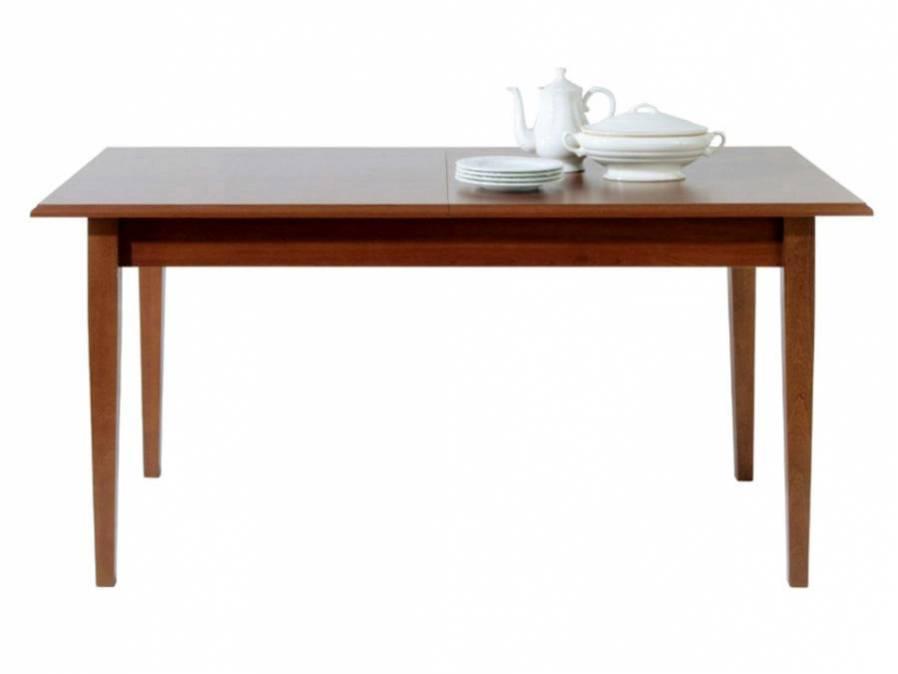 Jedálenský stôl STYLIUS NSTO