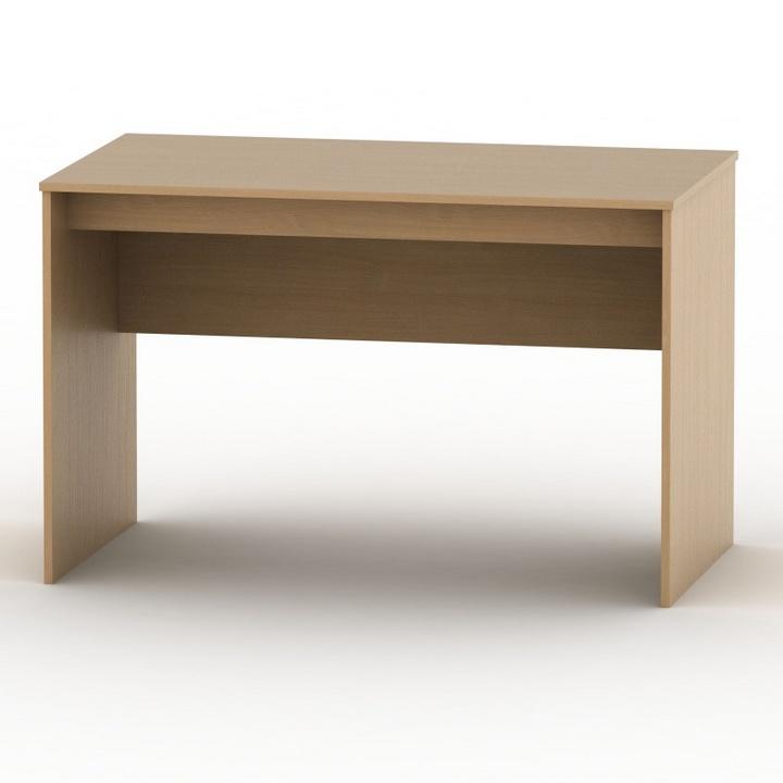 Písací stolík Tempo Asistent New AS 021 PI buk