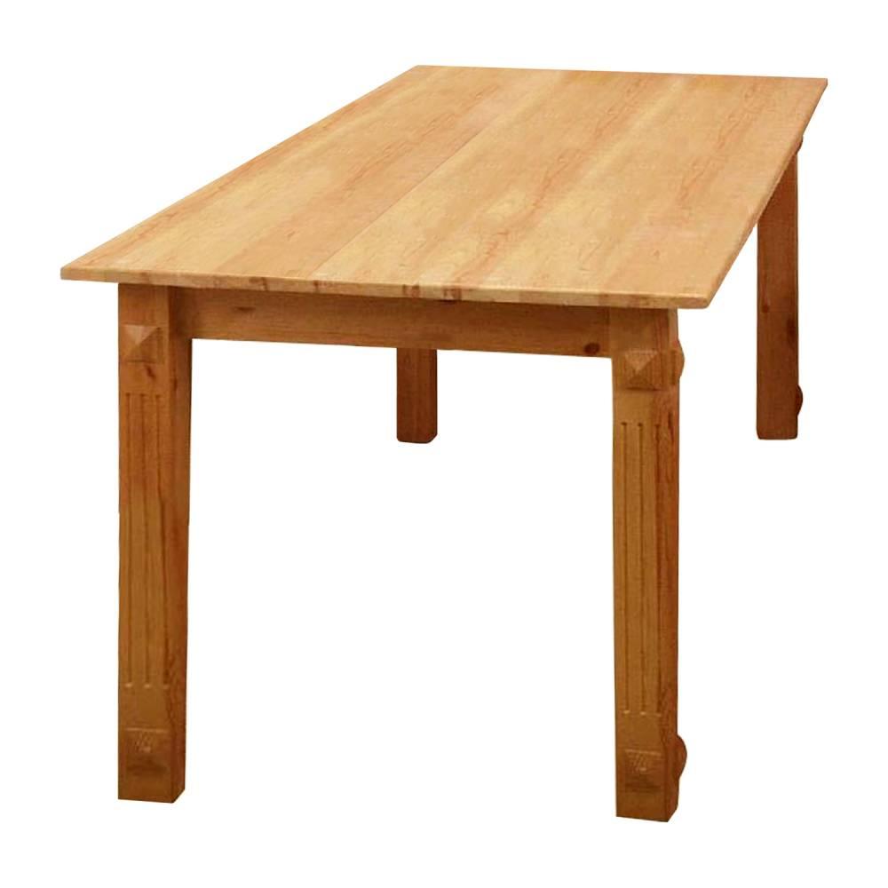 Jedálenský stôl lak
