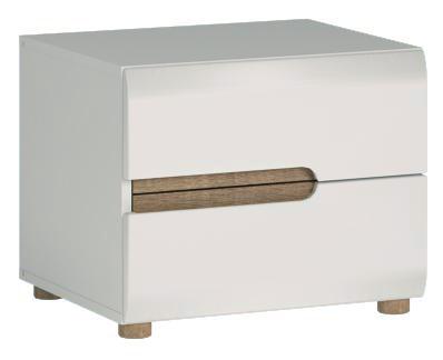 Nočný stolík Lynatet Typ 96