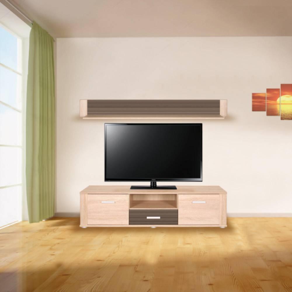 TV zostava ALABAMA TV