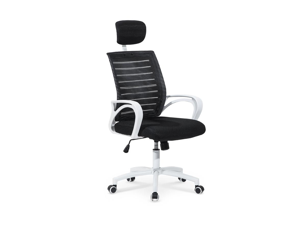 Kancelárska stolička Socket