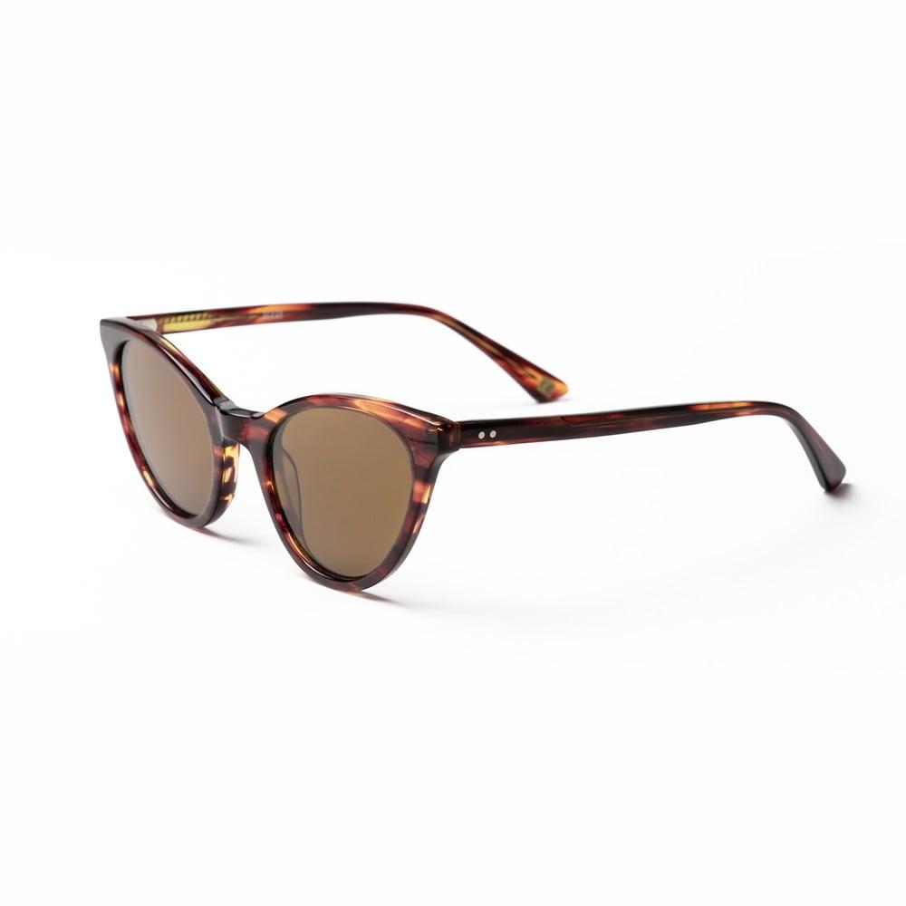 Dámske slnečné okuliare Ocean Sunglasses Kimberley Femme