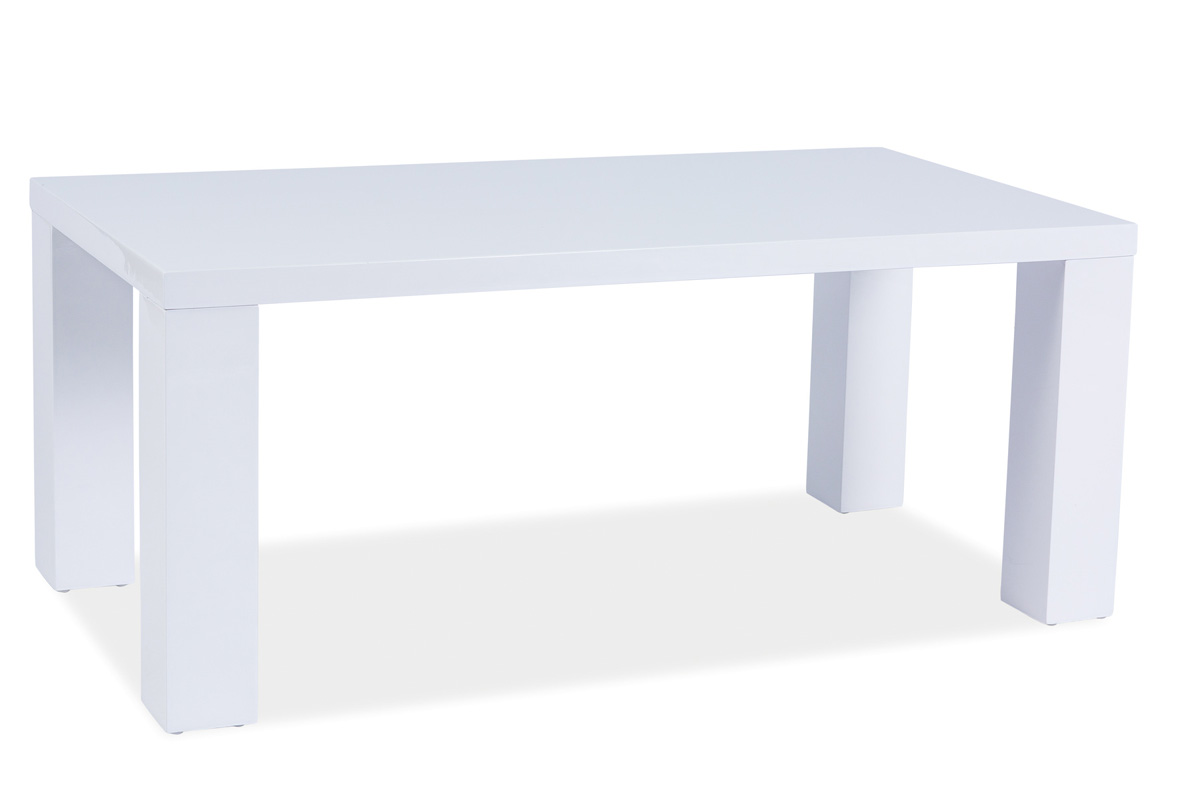 MONTERO C konferenčný stolík 120x60
