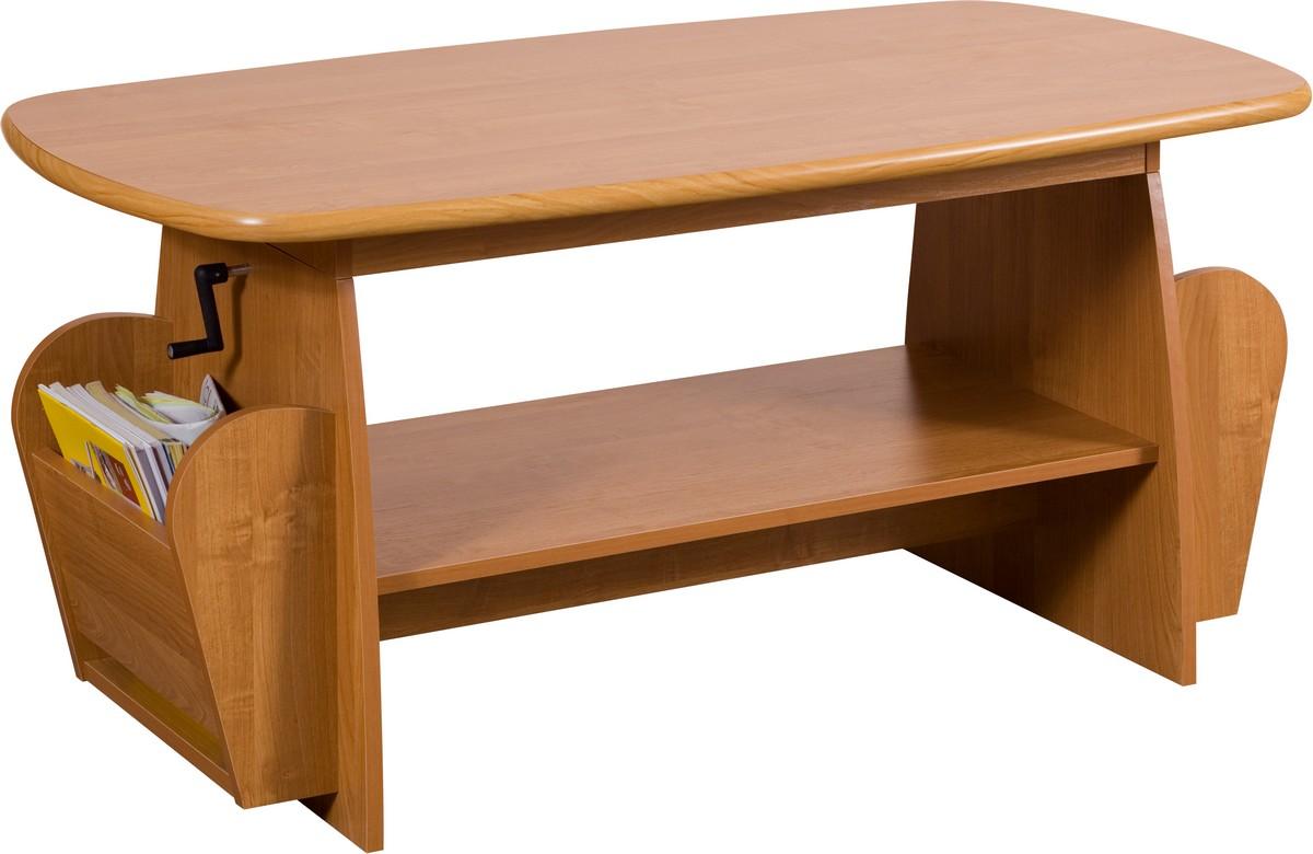Konferenčný stolík Emma