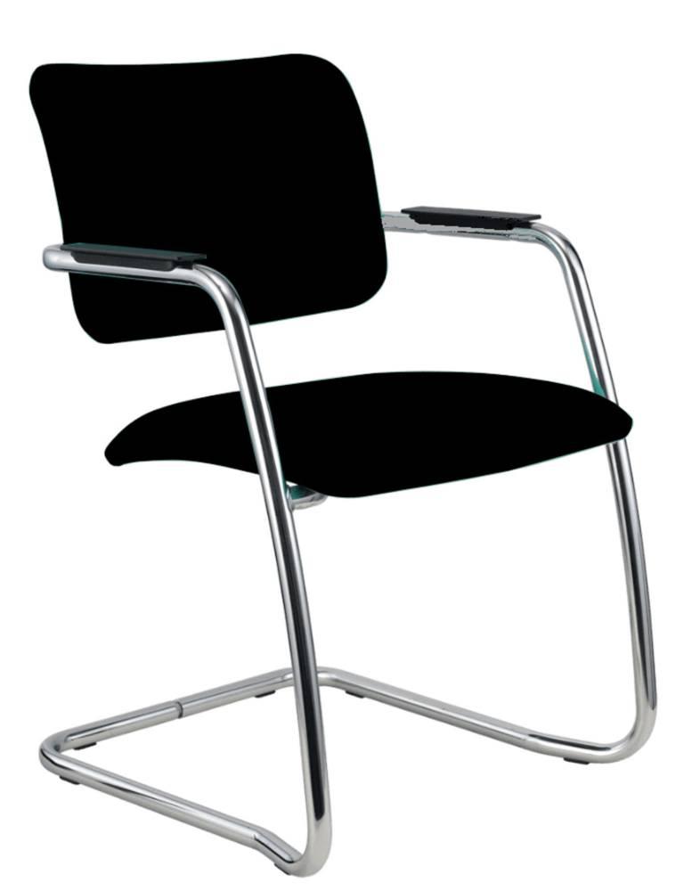 Konferenčná stolička OLYMPUS