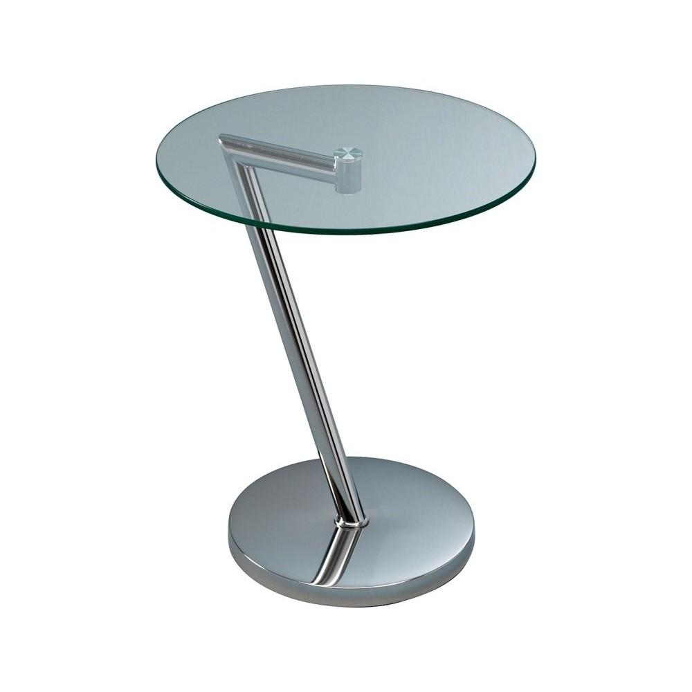 Odkladací stolík Design Twist Davagna