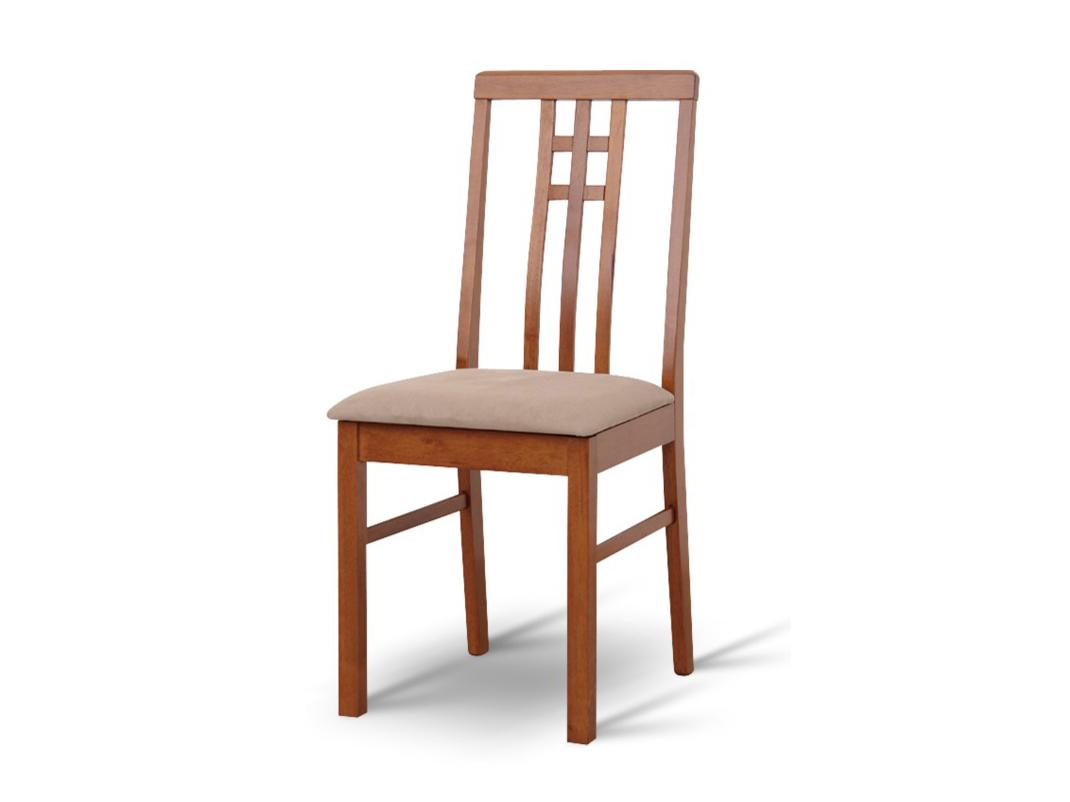 Jedálenská stolička Silas