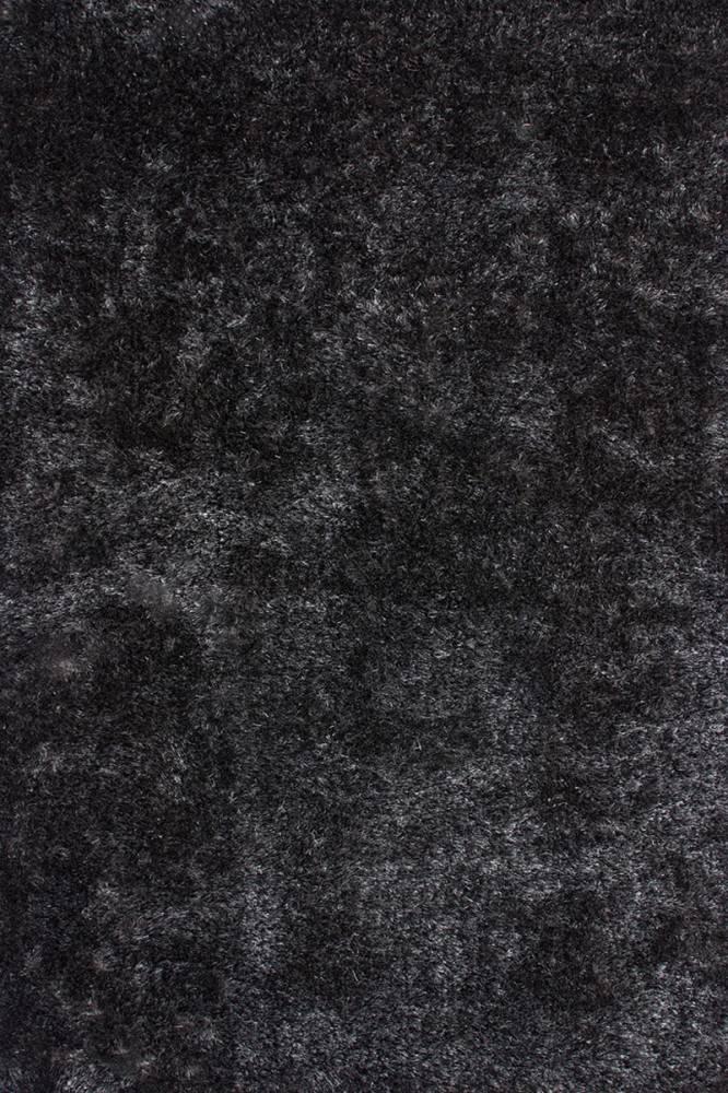 Kusový koberec Tango 140 Anthracite