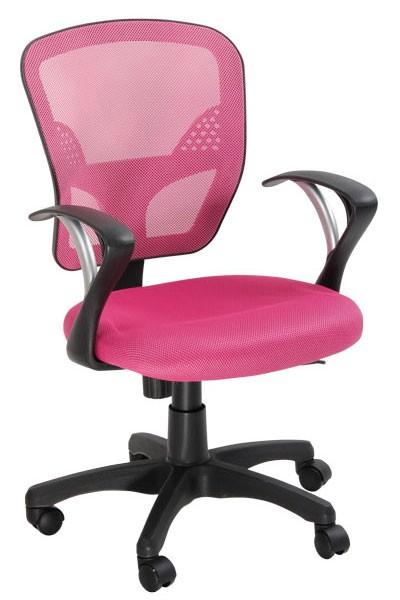 Bradop Kancelárska stolička ZK23 ZK23