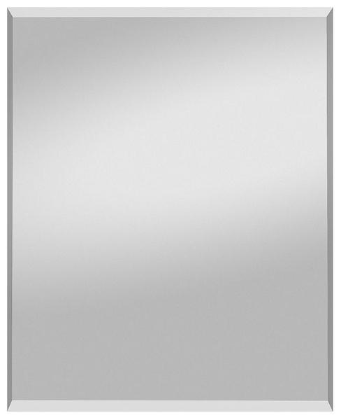 MAX 50x70 cm