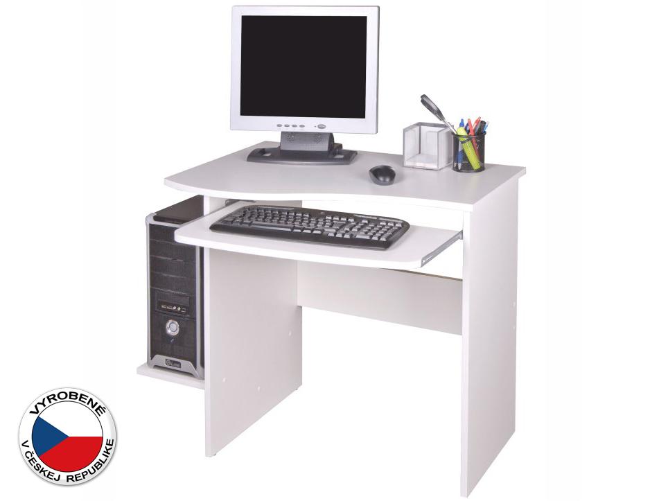 PC stolík Melichar