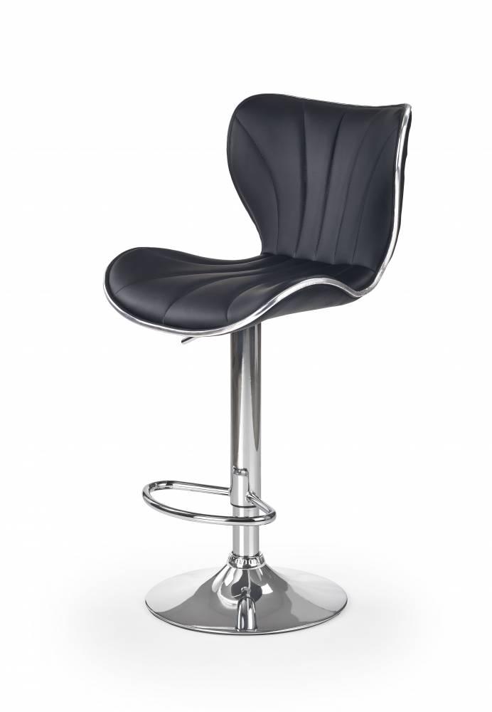 Barová stolička H-69