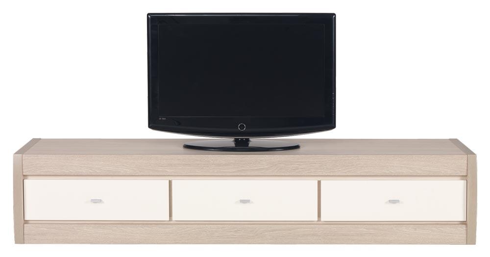 TV stolík Axel AX 01