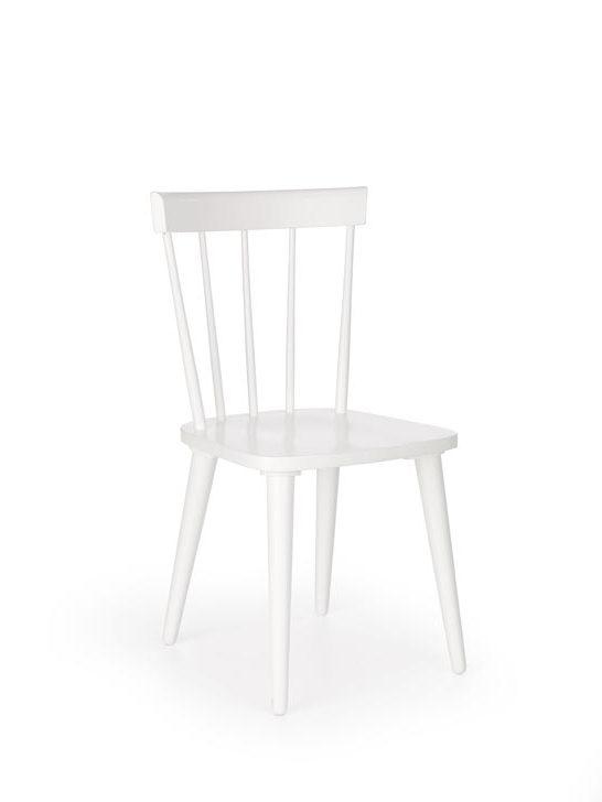 Jedálenská stolička Barkley